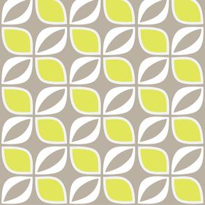 pinwheel_botanical_tile