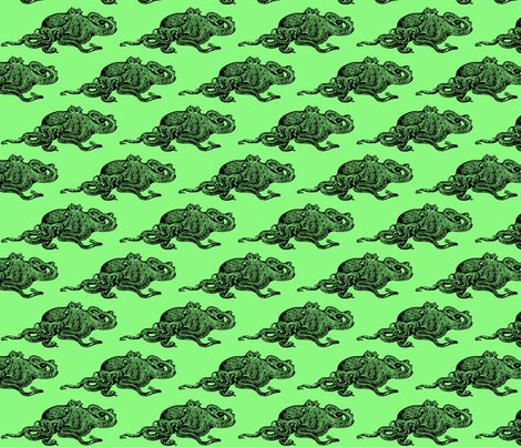 Rroctopus_green_shop_preview