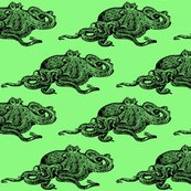 Rroctopus_green_shop_thumb
