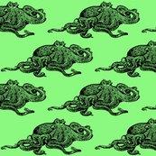 Rroctopus_green_shop_thumb