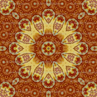 Emperor_s_SunFlower_tile_edited-32_large_edited-28copy