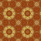 Remperor_s_sunflower_tile_edited-32_large_edited-28copy_shop_thumb