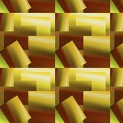 Rice_pop_abstract_8x8_150_dpi_shop_thumb