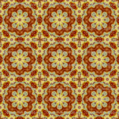 Emperor_s_SunFlower_tile_edited-32_large_edited-31