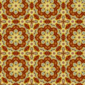 Remperor_s_sunflower_tile_edited-32_large_edited-31_shop_thumb