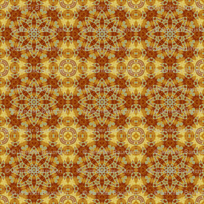 Emperor_s_SunFlower_tile_edited-32_large_edited-30