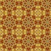 Remperor_s_sunflower_tile_edited-32_large_edited-30_shop_thumb