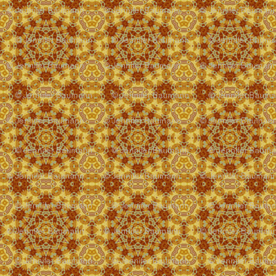 Emperor_s_SunFlower_tile_edited-32_large_edited-29