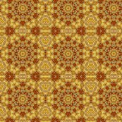 Remperor_s_sunflower_tile_edited-32_large_edited-29_shop_thumb