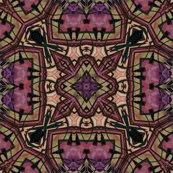 Rrreallly_abstract13journal6_shop_thumb