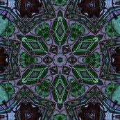 Rreallly_abstract13journal11_shop_thumb
