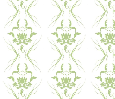 Rrrwater_damask_green_shop_preview