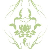 Rrrwater_damask_green_shop_thumb