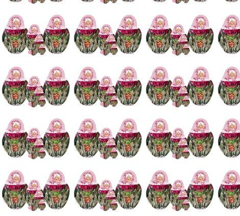 Rrrrbabushka-nesting-dolls-six_shop_preview