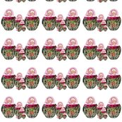 Rrrrbabushka-nesting-dolls-six_shop_thumb