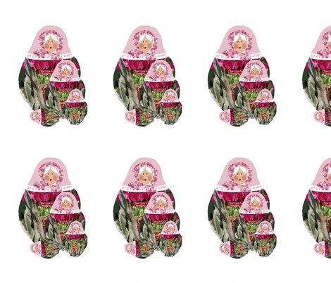 Rrbabushka-nesting-dolls_shop_preview