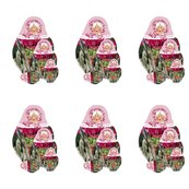 Rrbabushka-nesting-dolls_shop_thumb