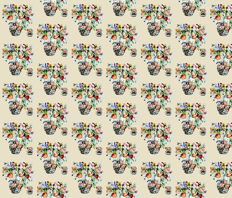 Rreliz-wu-fabric_shop_preview
