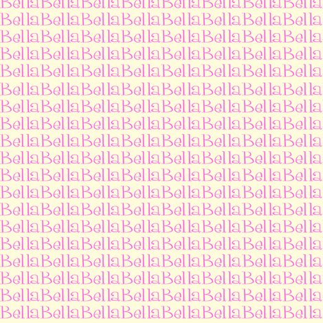 Rrrrbella_fabric_for_printing_shop_preview