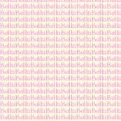 Rrrrbella_fabric_for_printing_shop_thumb