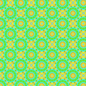 Green_Crayon_Mandala