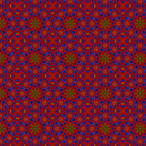 Crimson_Cartwheel_Kaleidoscope