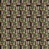 Snapshot_2008-12-03_13-08-00_shop_thumb