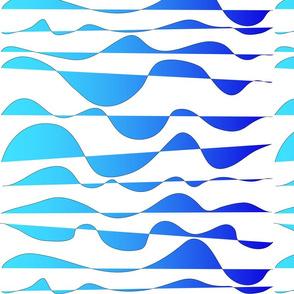 waves-blues