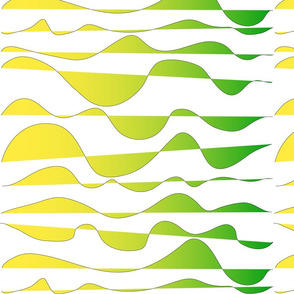 waves-yellow_to_green