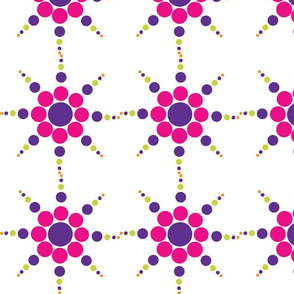 bright_flower_dots