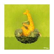 Rr15inch_0002_giraffe_shop_thumb