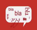 Rbla_thumb