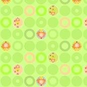 Rpinzessin-frog_kopie_shop_thumb