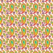 Rrpaisleypatt_shop_thumb