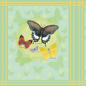 Dots_and_butterflies