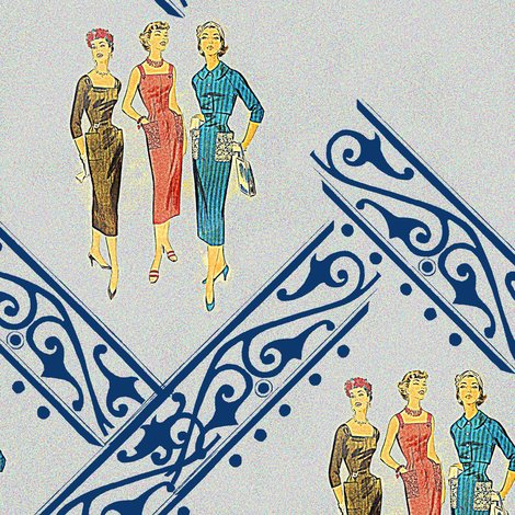 Radvance_dress_pattern_shop_preview