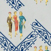 Radvance_dress_pattern_shop_thumb