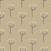 Rcotton_spoonflower_laura_shop_thumb