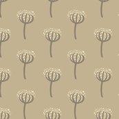 Rcotton_spoonflower_laura_shop_thumb