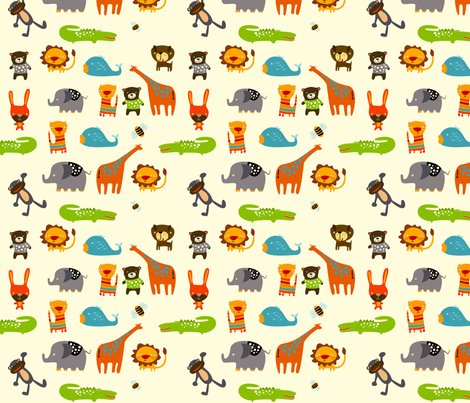 Rrspoonflower1_shop_preview