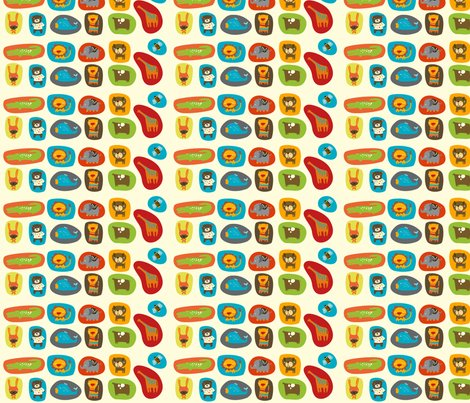 Rspoonflower1_shop_preview