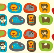 Rspoonflower1_shop_thumb