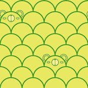 Rrgreen_bears_shop_thumb