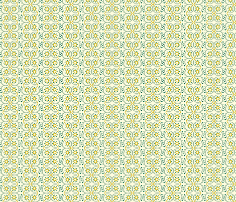 Shakers fabric by katty on Spoonflower - custom fabric