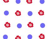 Rflowers___dots_thumb