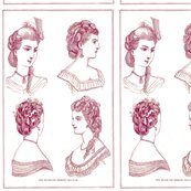 Rvintage_hairstyles_purple_shop_thumb