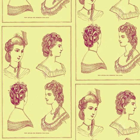 Rrvintage_hairstyles_yellow_shop_preview