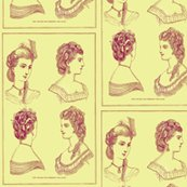 Rrvintage_hairstyles_yellow_shop_thumb