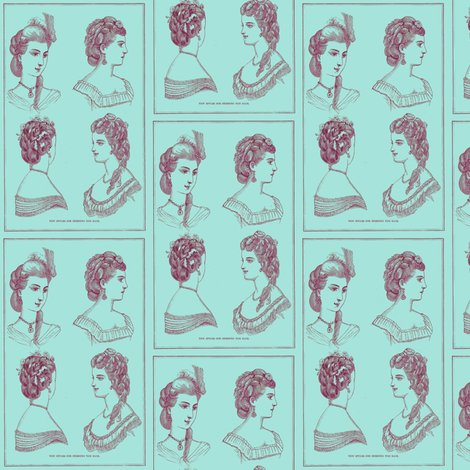 Rvintage_hairstyles_blue_shop_preview