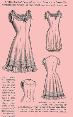 Vintage_drawers_pink